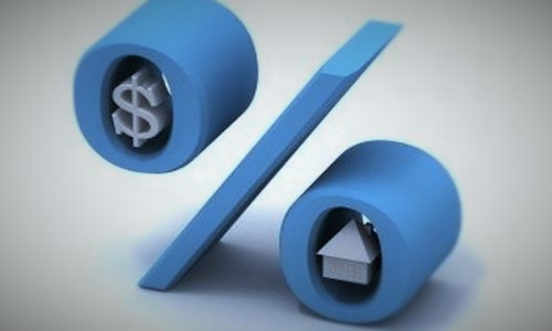 Love life between interest rates and housingmarkets
