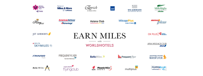 Are Frequent Flyer programs worthit?