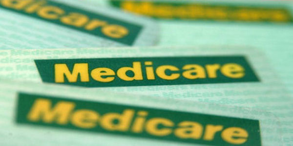 Australian Medical Levies and Surcharges