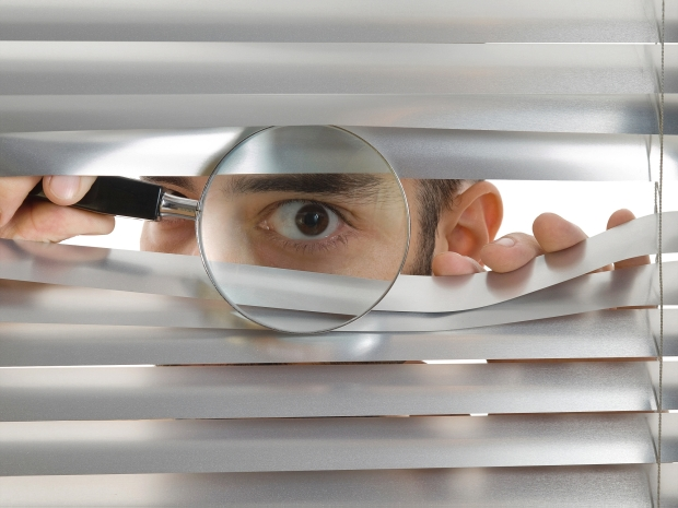 Spying on ES6modules