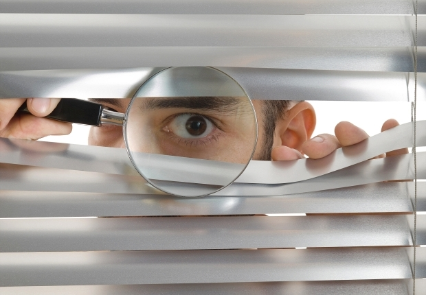 Spying on ES6 modules