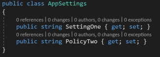 NET_CORE_AppSettings_Configure_POCO